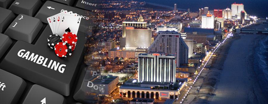 Casino fan online gambling moneystorm casino free chip
